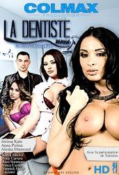 Película porno En la consulta de la dentista 2015 Español XXX Gratis