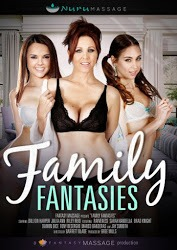 Película porno Family fantasies 2016 Español XXX Gratis