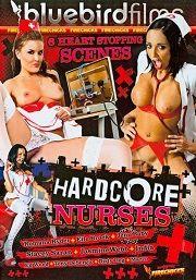 Hardcore-Nurses-2012.jpg