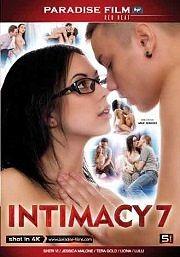 Película porno Intimacy 7 (2016) XXX Gratis