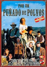 Por-un-puñado-de-polvos-2000-Español