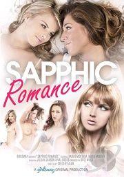 Película porno Sapphic Romance 2016 XXX Gratis