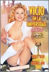 Vicio-en-la-Universidad-2012-Español