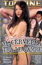 Yo-puedo-ser-estrella-porno-2010-Español