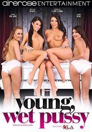 Película porno Young Wet Pussy 2016 XXX Gratis
