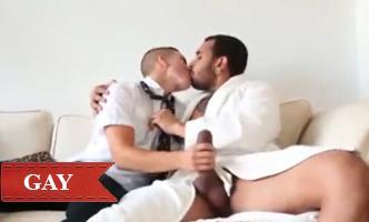 ver pelis porno gratis gay a pelo