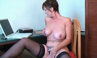 nacho vidal masturbandose videos porno de gordas gratis