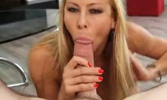 porno mamada películas porno  gratis