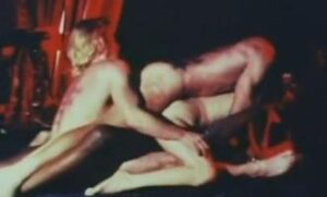 pelis-xxx-porno-clasico-devil-inside-her.jpg