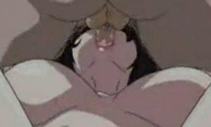 porno-hentai-mamadas.jpg