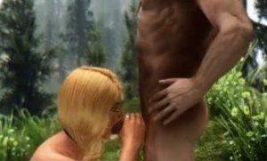 porno-hentay-skyrim-rubias.jpg