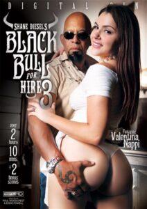 Película porno Shane Diesel's Black Bull For Hire 3 XXX Gratis