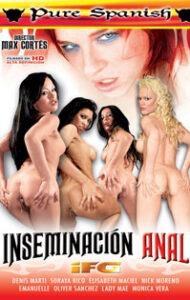 Peliculas española porno sin cortes Pornola Mejor Pelicula Porno Real Fantasy Peliculas Porno Online