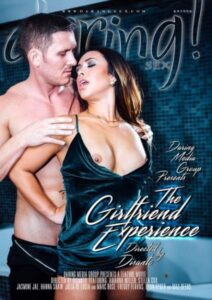 Película porno The Girlfriend Experience XXX Gratis