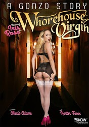 A-Gonzo-Story-Whorehouse-virgin-2015-Español