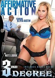 Película porno Affirmative Action 2016 XXX Gratis