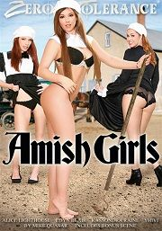 Amish-Girls-2016.jpg