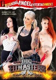Película porno BBQ TitMasters 2014 XXX Gratis
