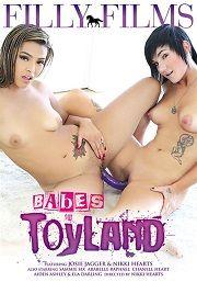 Babes-In-Toyland-2015.jpg