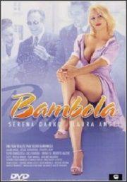 Bambola-una-sirvienta-afortunada-Español.jpg