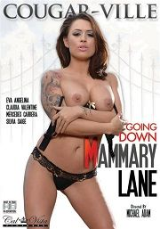 Cougar-Ville-Going-Down-Mammary-Lane-2016.jpg