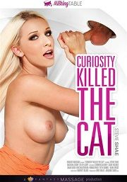 Curiosity-Killed-The-Cat-2016.jpg