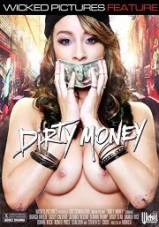 Película porno Dirty Money 2016 XXX Gratis