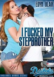 Fucked-My-Stepbrother-2016.jpg