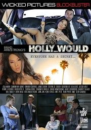 Película porno Holly Would 2015 XXX Gratis