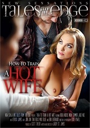 How-To-Train-A-Hotwife-2015.jpg