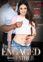 Película porno I'm Engaged To My Father 2016 XXX Gratis