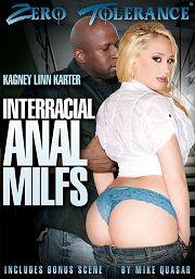 Película porno Interracial Anal MILFs 2016 XXX Gratis