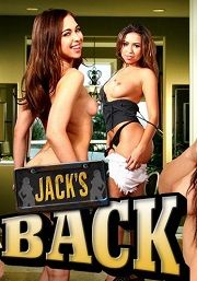 Película porno Jacks Back 2016 XXX Gratis