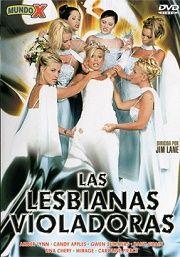 Película porno Las lesbianas violadoras Español XXX Gratis
