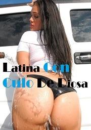Latina-Con-Culo-De-Diosa-2014-Español.jpg