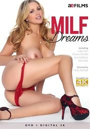 MILF-Dreams-2016.jpg