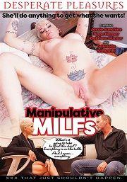 Película porno Manipulative MILFS 2016 XXX Gratis