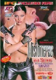 Película porno Misioneras del sexo 2004 Español XXX Gratis