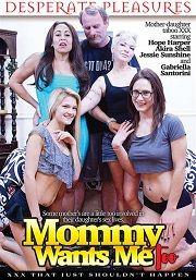 Película porno Mommy Wants Me Too 2016 XXX Gratis