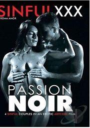 Passion-Noir-2016.jpg