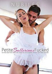 Película porno Petite Ballerinas Fucked 2016 XXX Gratis