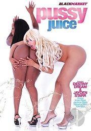 Película porno Pussy Juice 2015 XXX Gratis