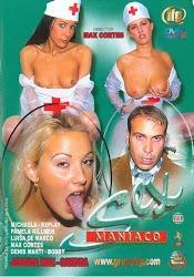 Película porno Sex Maniaco 2007 Español XXX Gratis