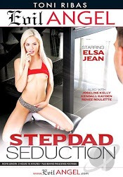 Película porno Stepdad Seduction 2016 Español XXX Gratis