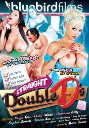 Película porno Straight Double DS 2011 XXX Gratis
