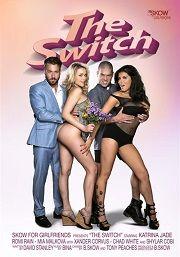 Película porno The Switch 2016 XXX Gratis