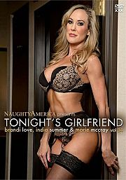 Tonights-Girlfriend-34-2014.jpg