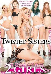 Película porno Twisted Sisters 2016 XXX Gratis