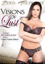 Visions-of-Lust-2016.jpg