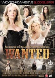 Película porno Wanted Parody 2015 Español XXX Gratis